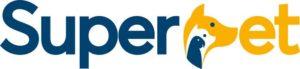 SuperPet Logo